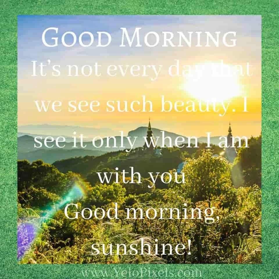 good-morning-shine-quotes