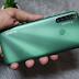 Realme 5i Specs, Unboxing, Green Version Actual Photos, Initial Impressions