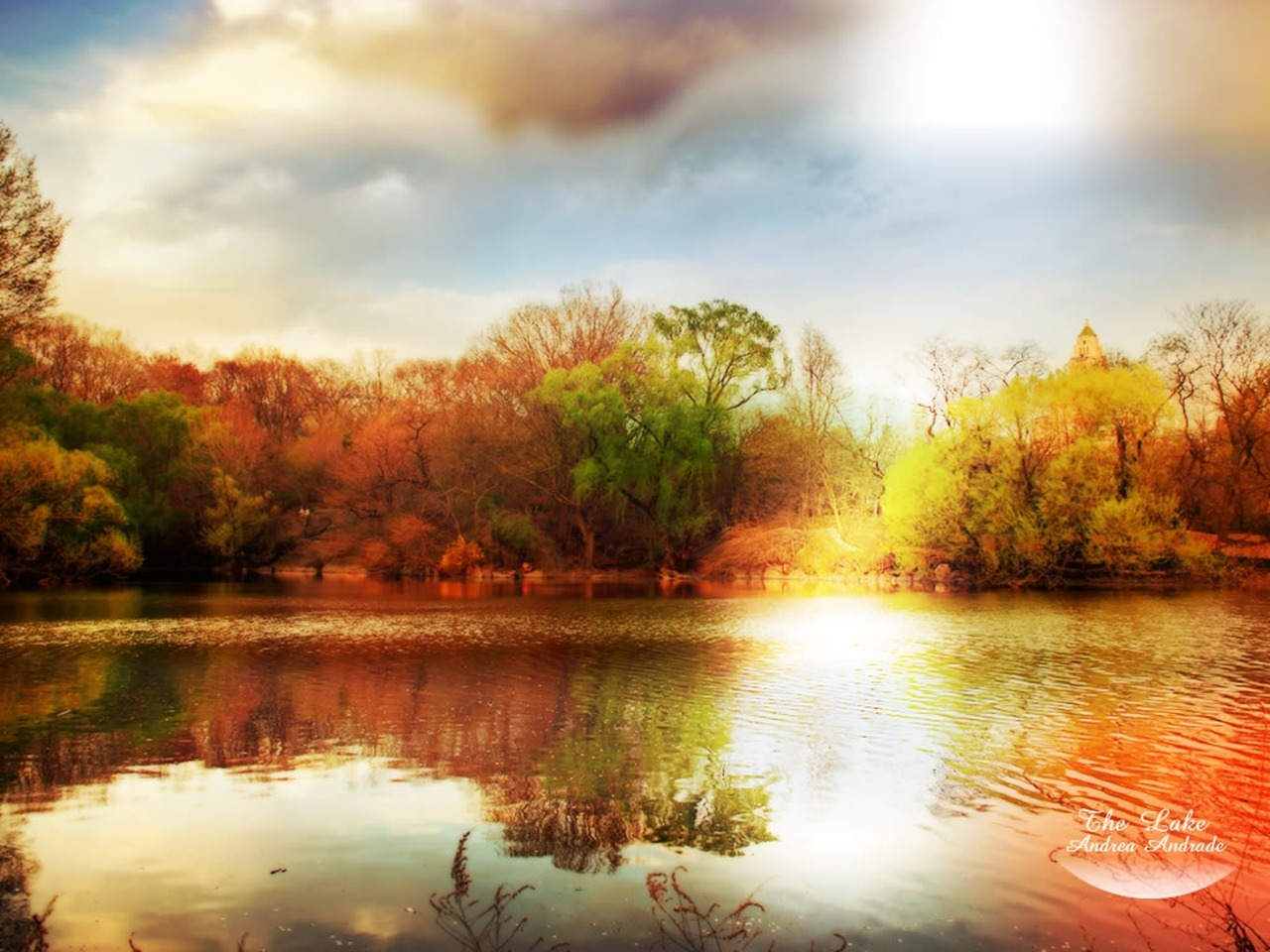 nature exclusive wallpapers beautiful nature hd
