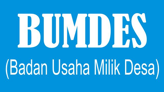 BUMDes-badan_usaha_milik_Desa