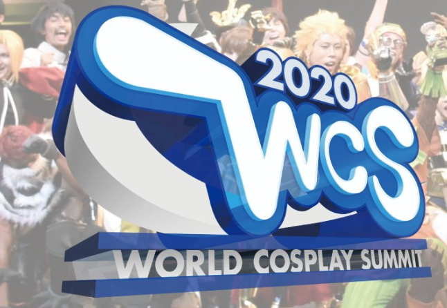 World Cosplay Summit 2020 Dibatalkan. Diganti Dengan Event Online