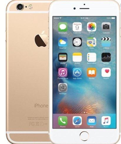 Review và cảm nhận khi sử dụng chiếc Iphone 6 phiên bản 32Gb