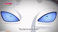 Boruto: Naruto Next Generations Capitulo 134 Sub Español HD