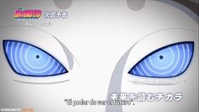 Boruto: Naruto Next Generations Capítulo 134 Sub Español HD