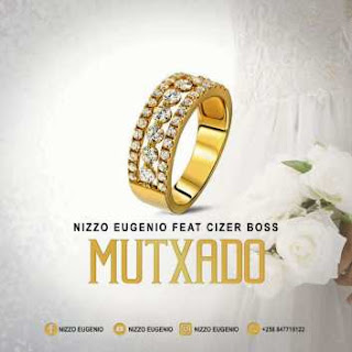 Nizzo Eugenio - Mutxado (feat. Cizer Boss)