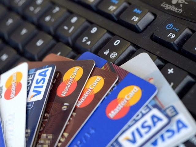 Hạn mức tín dụng là gì? Làm thế nào để tăng hạn mức tín dụng?