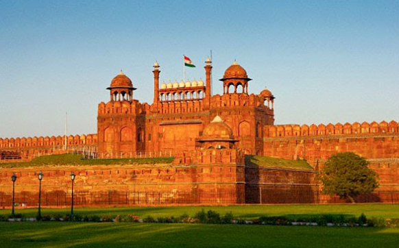 Tiga Kerajaan Islam yang Berjaya Pada Abad Pertengahan