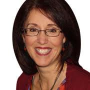 portrait Brigitte Langevin