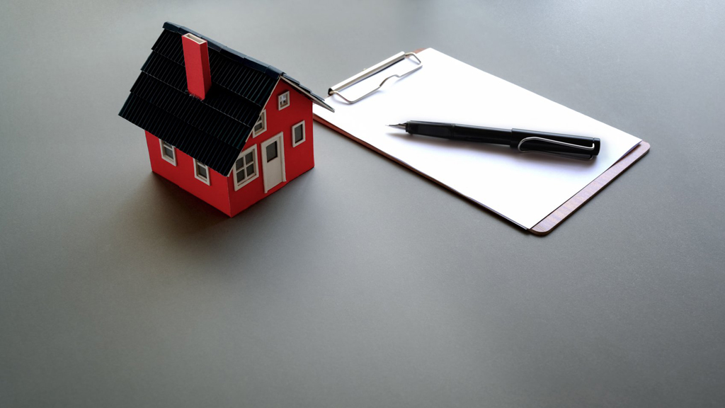 Save Money On A Mortgage