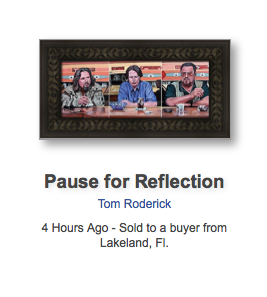 http://tom-roderick.artistwebsites.com/featured/pause-for-reflection-tom-roderick.html