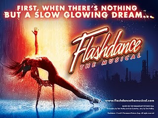 Partitura de Flashdance y What a Feeling de Irene Cara, para Saxofón, Flauta,Partitura Fácil de Flauta, Trompeta, Saxo Tenor, Clarinete, Violín...