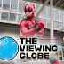 Evento online para fãs de Power Rangers acontece no primeiro final de semana de Setembro
