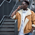 Singer, Mr Eazi To Donate To Benue Flood Victims