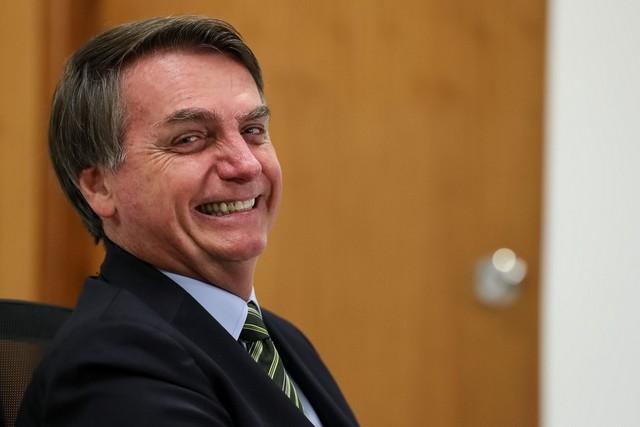 Bolsonaro diz que provará hoje fraude em eleições e chama imprensa, mas ninguém poderá fazer perguntas