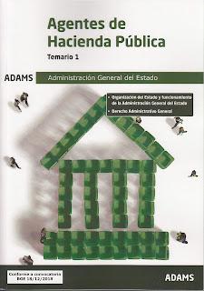 temario-agentes-hacienda