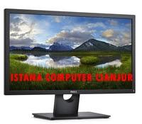 Monitor Komputer 22 Inch