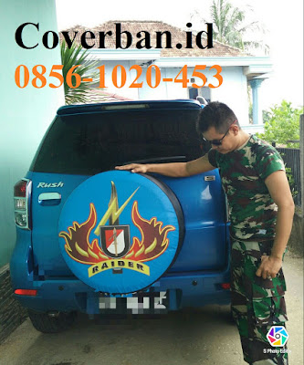 http://www.coverban.id/2017/08/jual-sarung-cover-ban-serep-rush-custom.html