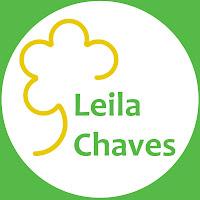 plano de saúde Leila Chaves