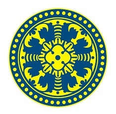 Logo Universitas Udayana
