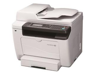 Xerox DocuPrint M255z Drivers, Price, Printer Review