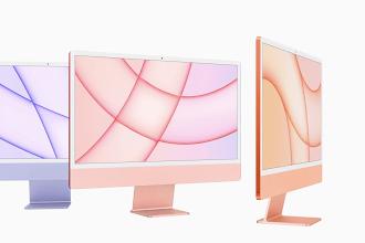 Tutti i prodotti inediti Apple, rivelati durante l'evento speciale di ieri