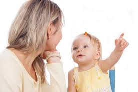 5 Manfaat Yang Harus Diperhatikan Dalam Mengembangkan Kemampuan Komunikasi Anak