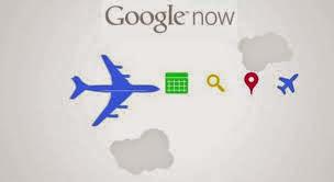 تعرف-على-جوجل-ناو-Google-Now