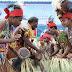 Penantian Panjang Hadirnya Damai di Tanah Intan Jaya, Oleh: Fabio Maria Lopez Costa