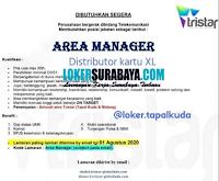 Loker Surabaya di Tristar Global Indonesia Juli 2020