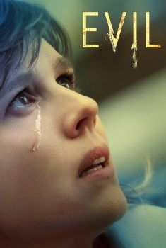 Evil 1ª Temporada Torrent – WEB-DL 720p Dual Áudio<