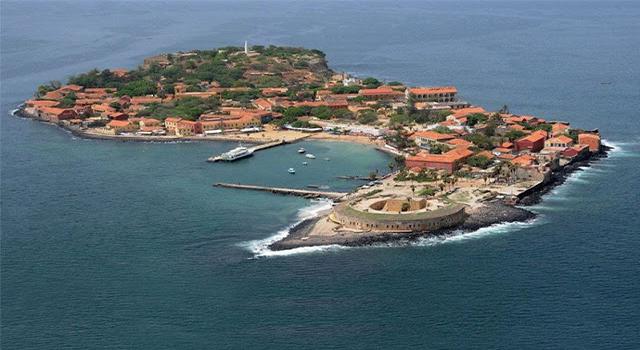 LES RÉGIONS TOURISTIQUES DU SÉNÉGAL : Tourisme, hôtel, plage, culture, vacance, parcs, LEUKSENEGAL, Dakar, Sénégal, Afrique