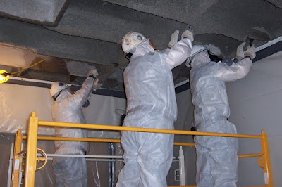 Asbestos Worker Job Search