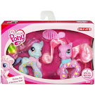 MLP Pinkie Pie Special Releases Pinkie Pie and Rainbow Dash 2-Pack G3.5 Pony