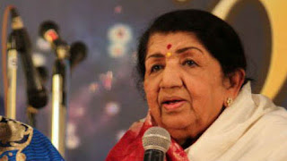 lata-apeal-dhoni-not-to-retire