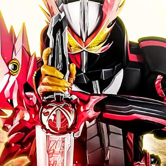 Assista o REVIEW do primeiro episódio de Kamen Rider Saber
