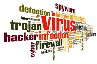 cyber security threats,internet security,threat intelligence,cyber threats,cyber threat intelligence,cyber protection,computer threats,computer security threats,cyber risk,network threats,security threats,information security threats,network security threats,what is malware,what is malware?,what is virus,what are virus?,what are malwares,what is spyware,what is worm,what is worms,what is a virus,malware,what is trojan,what is trojan horse,what,what is virus in computer,what is adware,what is virus in hindi,what is malware in hindi,what is a computer virus,what is trojan horse virus,what is trojan virus,spyware,antivirus,adware,what is walware,is