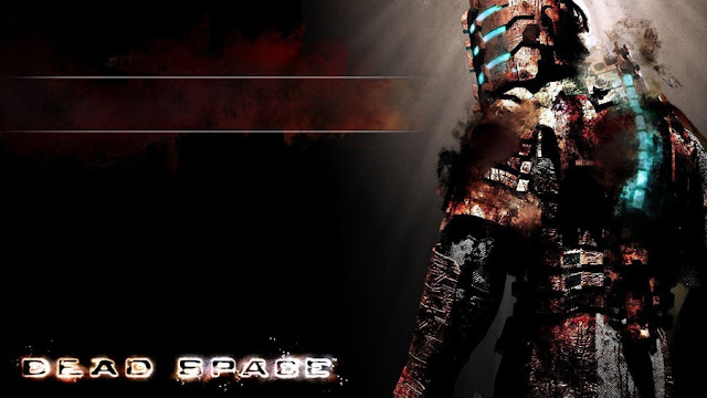 Dead Space 1, Game Dead Space 1, Spesification Game Dead Space 1, Information Game Dead Space 1, Game Dead Space 1 Detail, Information About Game Dead Space 1, Free Game Dead Space 1, Free Upload Game Dead Space 1, Free Download Game Dead Space 1 Easy Download, Download Game Dead Space 1 No Hoax, Free Download Game Dead Space 1 Full Version, Free Download Game Dead Space 1 for PC Computer or Laptop, The Easy way to Get Free Game Dead Space 1 Full Version, Easy Way to Have a Game Dead Space 1, Game Dead Space 1 for Computer PC Laptop, Game Dead Space 1 Lengkap, Plot Game Dead Space 1, Deksripsi Game Dead Space 1 for Computer atau Laptop, Gratis Game Dead Space 1 for Computer Laptop Easy to Download and Easy on Install, How to Install Dead Space 1 di Computer atau Laptop, How to Install Game Dead Space 1 di Computer atau Laptop, Download Game Dead Space 1 for di Computer atau Laptop Full Speed, Game Dead Space 1 Work No Crash in Computer or Laptop, Download Game Dead Space 1 Full Crack, Game Dead Space 1 Full Crack, Free Download Game Dead Space 1 Full Crack, Crack Game Dead Space 1, Game Dead Space 1 plus Crack Full, How to Download and How to Install Game Dead Space 1 Full Version for Computer or Laptop, Specs Game PC Dead Space 1, Computer or Laptops for Play Game Dead Space 1, Full Specification Game Dead Space 1, Specification Information for Playing Dead Space 1, Free Download Games Dead Space 1 Full Version Latest Update, Free Download Game PC Dead Space 1 Single Link Google Drive Mega Uptobox Mediafire Zippyshare, Download Game Dead Space 1 PC Laptops Full Activation Full Version, Free Download Game Dead Space 1 Full Crack, Free Download Games PC Laptop Dead Space 1 Full Activation Full Crack, How to Download Install and Play Games Dead Space 1, Free Download Games Dead Space 1 for PC Laptop All Version Complete for PC Laptops, Download Games for PC Laptops Dead Space 1 Latest Version Update, How to Download Install and Play Game Dead Space 1 Free for Computer PC Laptop Full Version, Download Game PC Dead Space 1 on www.siooon.com, Free Download Game Dead Space 1 for PC Laptop on www.siooon.com, Get Download Dead Space 1 on www.siooon.com, Get Free Download and Install Game PC Dead Space 1 on www.siooon.com, Free Download Game Dead Space 1 Full Version for PC Laptop, Free Download Game Dead Space 1 for PC Laptop in www.siooon.com, Get Free Download Game Dead Space 1 Latest Version for PC Laptop on www.siooon.com.