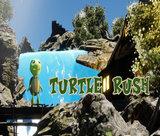 turtle-rush