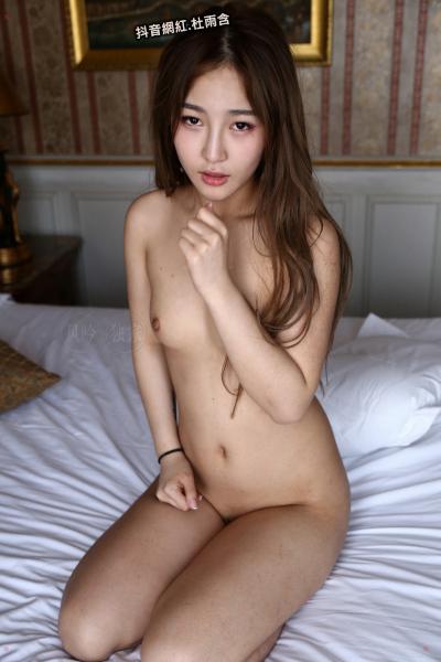 [私拍集锦] Private Shoot Model Dho-Yuu 超高顏值抖音網紅杜雨