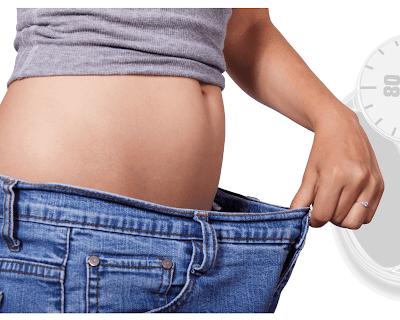 أفضل 10 أطعمة لإنقاص الوزن