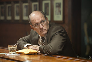 killing them softly richard jenkins