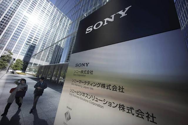 سوني تدعو 100 لاعب لزيارة مقرها الرئيسي PlayStation في طوكيو لهذا السبب ..