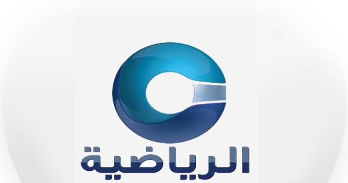 قنوات ليبيا اولا بث مباشر
