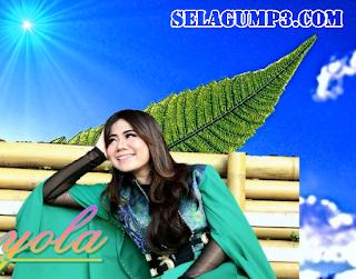 Download Lagu Pop Minang Terbaru Rayola Full Album Mp3 Terpopuler