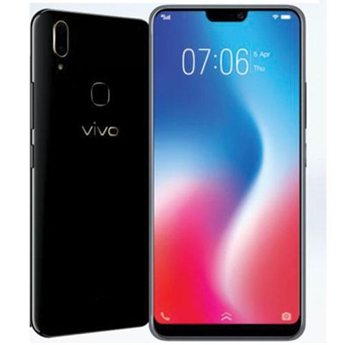 vivo v9 price in bangladesh,  vivo v9 price in bd, vivo v9 price, vivo v9