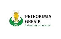 PT Petrokimia Gresik, karir PT Petrokimia Gresik, lowongan kerja PT Petrokimia Gresik, lowongan kerja 2019, karir PT Petrokimia Gresik