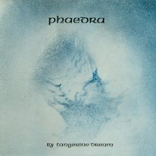 'Phaedra' - Tangerine Dream: