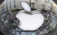 http://www.advertiser-serbia.com/apple-najvrednija-kompanija-na-svetu-prestigao-naftnog-giganta/