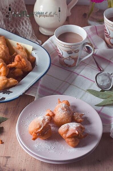 receta-beignets-rosquillas-nueva-orleans4