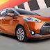 Cashback Kredit Toyota Sienta